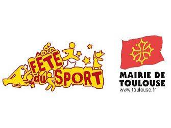 Fête du Sport à Toulouse20 et 21 octobre 2018